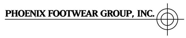 PHXG_Logo_lg