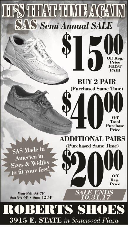 sas-semi-annual-shoes-sale-oct-11-15-page-0
