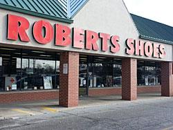 roberts_store